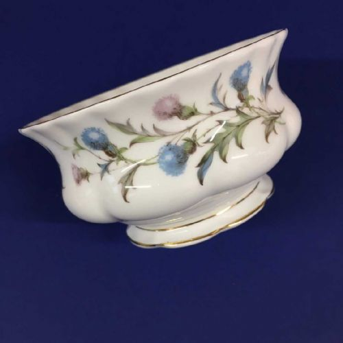 Royal Albert - Brigadoon - Open Sugar Bowl